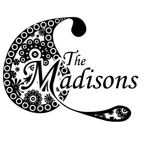 The Madisons's avatar