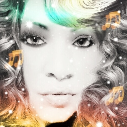RhymeSoFly's avatar