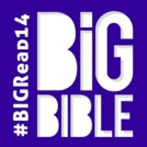 bigread14's avatar