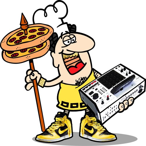 Pizza Pizza's avatar