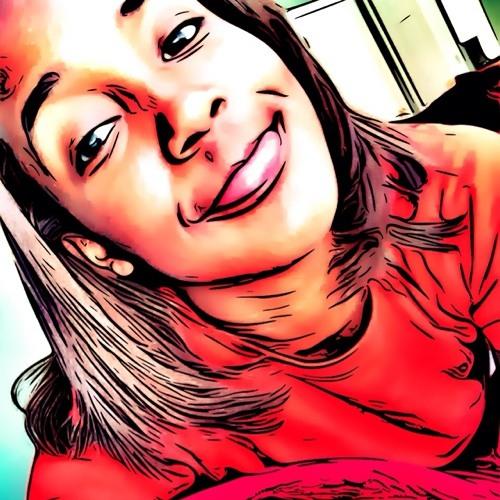 obey_dejah's avatar