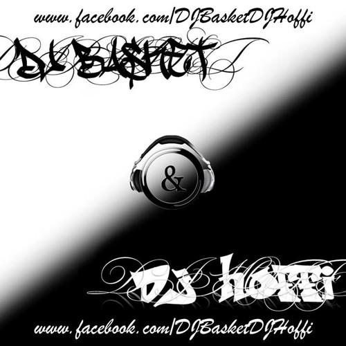 DJ Basket DJ Hoffi's avatar
