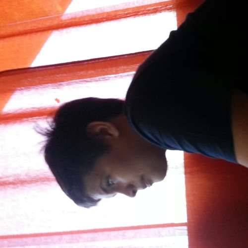joaquimm's avatar