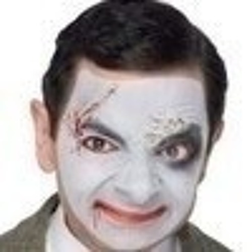 ghesanis's avatar