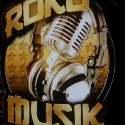Rokomanagement (RokoMuzik's avatar