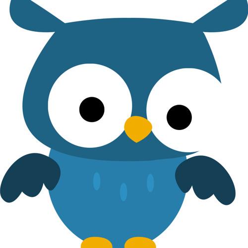 rhodolite's avatar