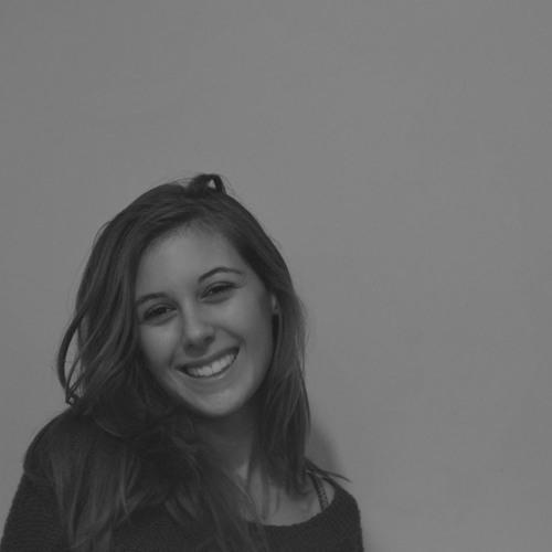 Charlotte Mgt's avatar