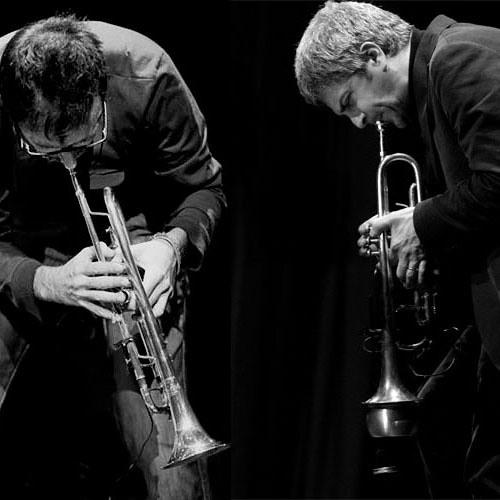 Giorgio Li Calzi Ramon Moro-betrumpet (live sample)