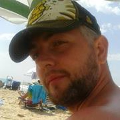 Alejandro Cruz Garcia 2's avatar