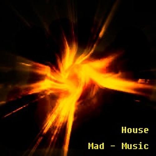 Madd - music's avatar