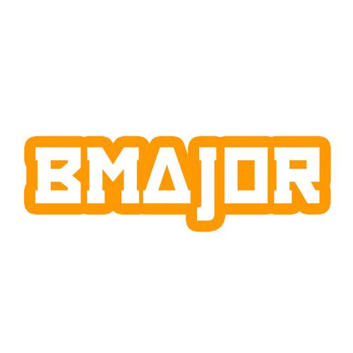 _B Major's avatar