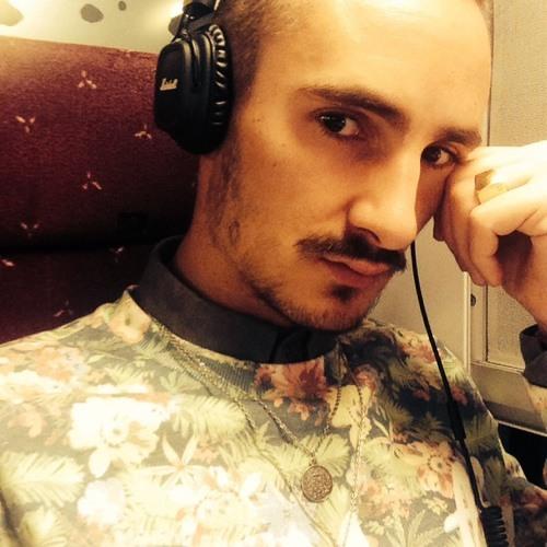 Mathéo Migoule's avatar