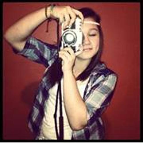 Bennett Castro's avatar