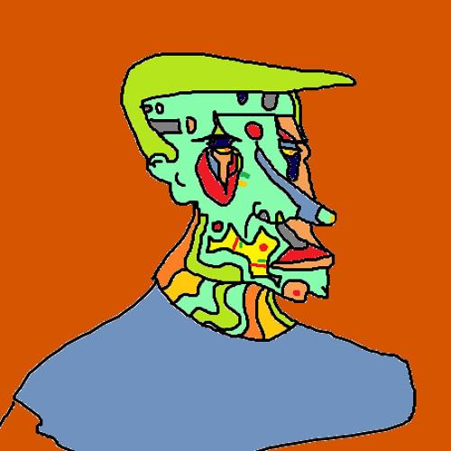 SonianChowder's avatar