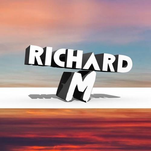 Rich_m's avatar