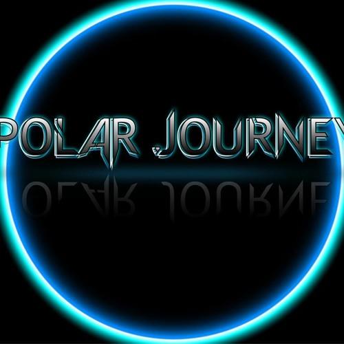 Veela - Sirens (Polar Journey Official Remix)