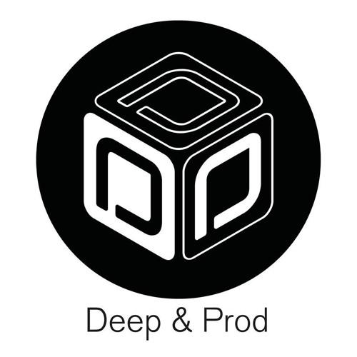 Deep & Prod's avatar