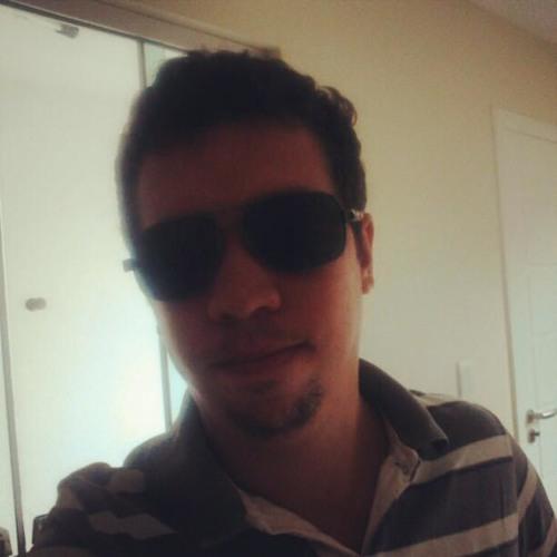 ruhh's avatar