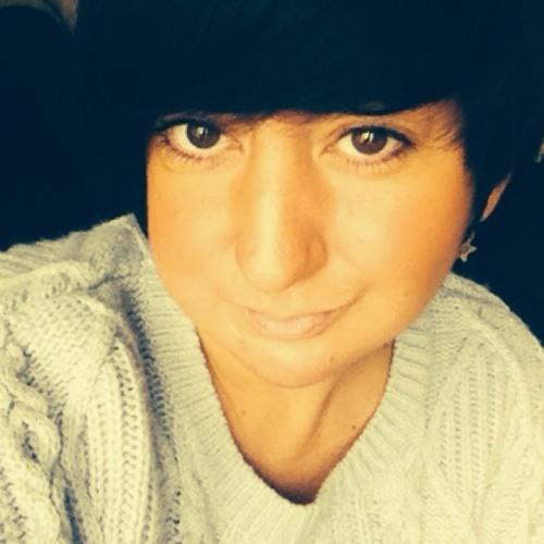 Kate Hopkins 4's avatar
