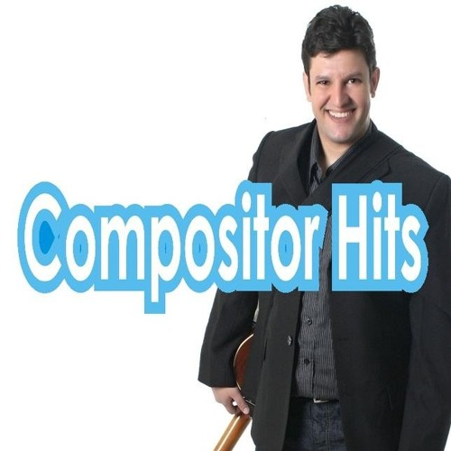Compositor Hits's avatar