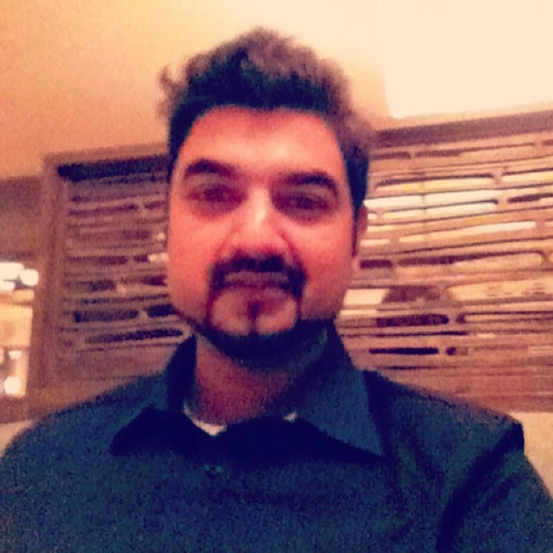 aunasif's avatar