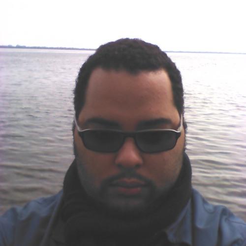 Boris Michel 1's avatar