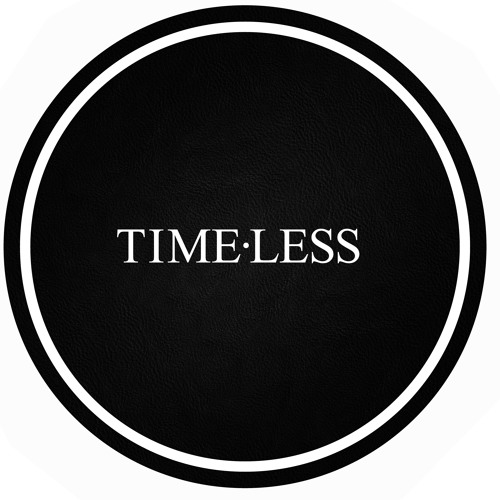 time-less's avatar
