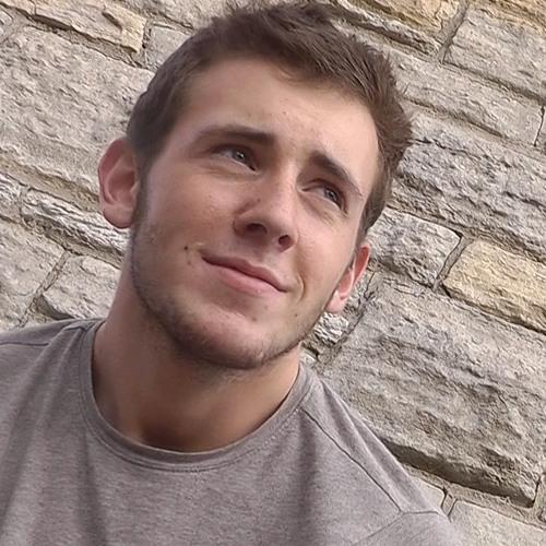 Jonathan H. Oster's avatar