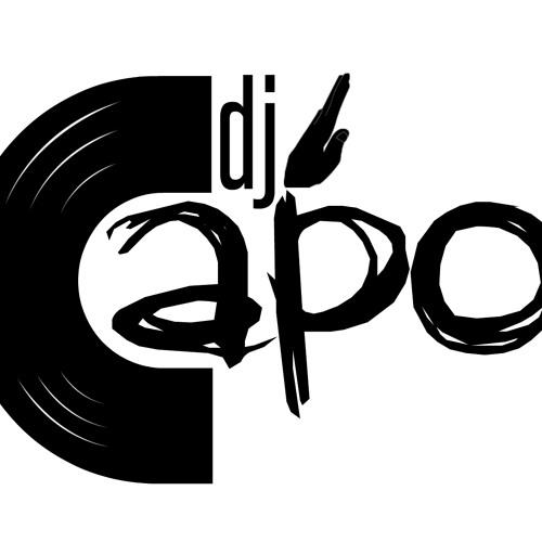 DJCapo845's avatar