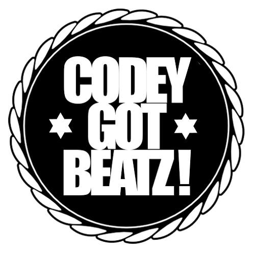 Codey Got Beatz's avatar