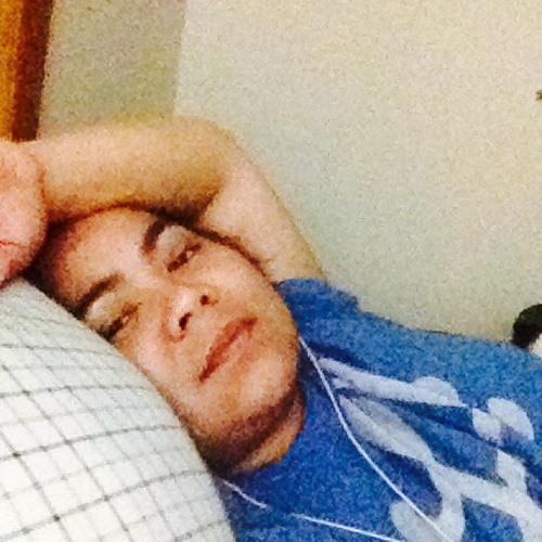 suwalyn lienporo's avatar