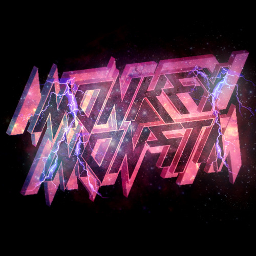 Monkey Monsta's avatar