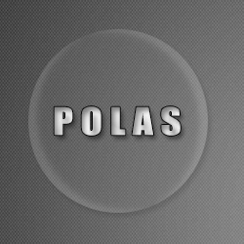 POLAS's avatar