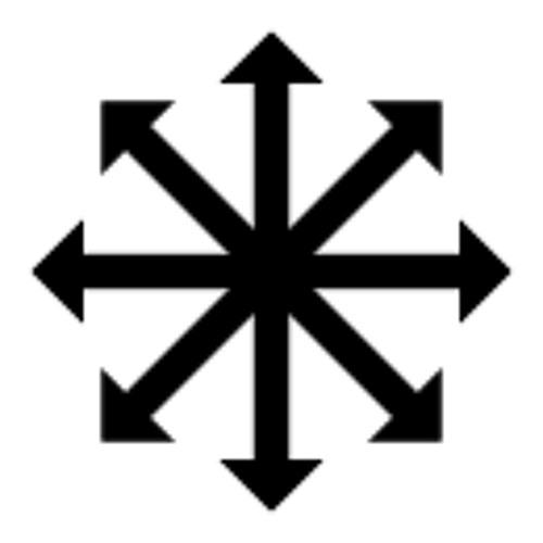 WeAreNumbed's avatar