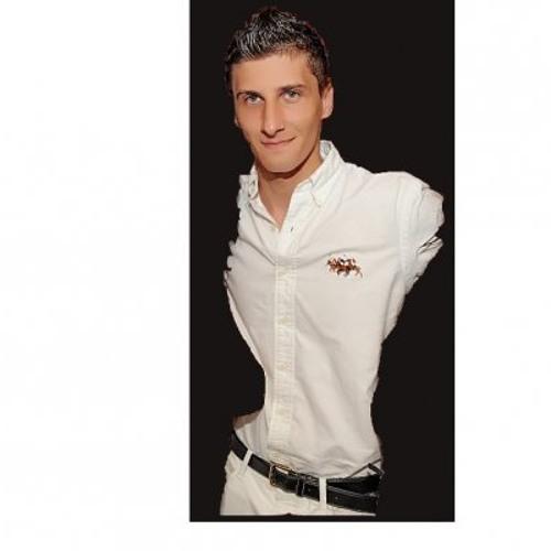 Igor Kiki S's avatar