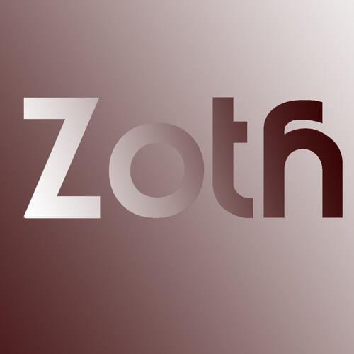 ThisIsZoth's avatar