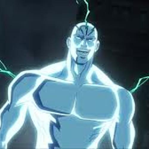 DJelektech's avatar