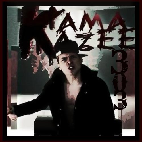 KAMAKA'z303's avatar