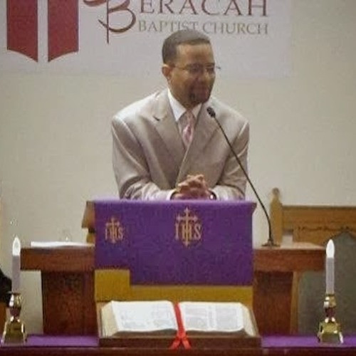 Beracah Baptist Church MD's avatar