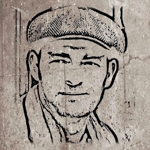 Tammes Luc's avatar