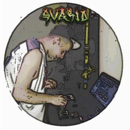 SvaRio T&K's avatar