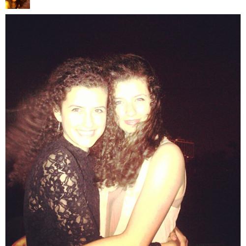 Lexy and Stephany's avatar