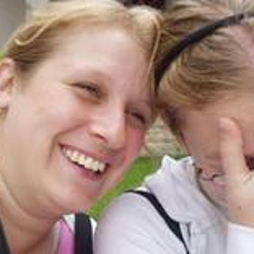Karolyn Chowning's avatar