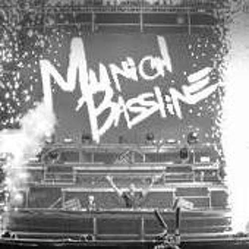 MUNICHBASSLINE SUPPORT's avatar