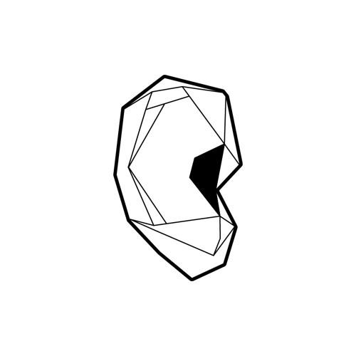 attitudesound's avatar