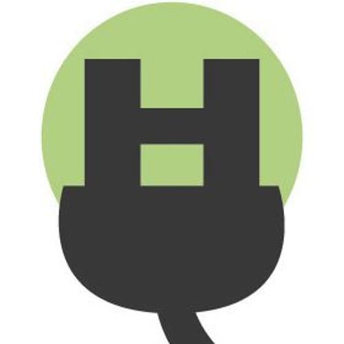 shockoff's avatar
