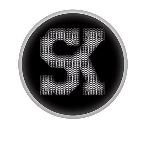 SicKids Productions's avatar