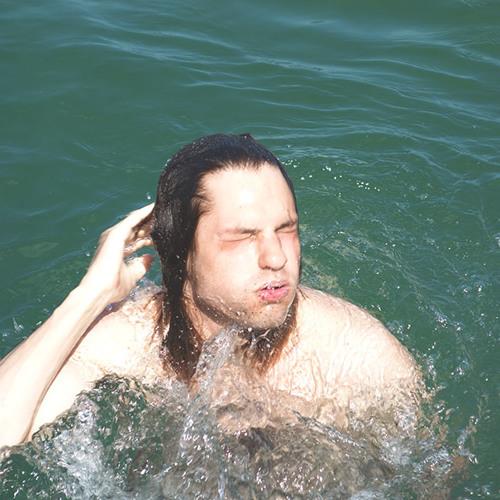Bryce Wilner's avatar