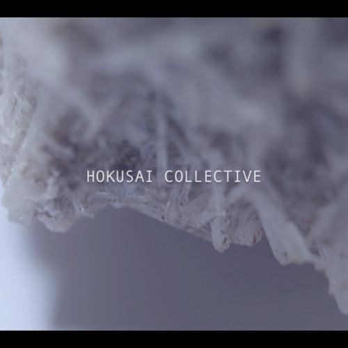Hokusai Colective's avatar