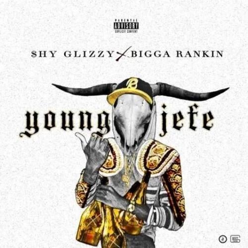Shy Glizzy - Stoner Freestyle